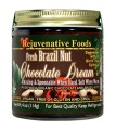 fresh-brazil-nut-chocolate-dream-xylitol-11145-thumb.jpg