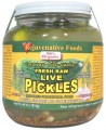fresh-raw-live-pickles-07358.1350414517.120.120.jpg