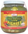 fresh-raw-spicy-live-pickles-15725.1350415138.120.120.jpg