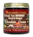 organic-bittersweet-roasted-almond-chocolate-dream-98895-thumb.jpg