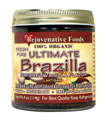 organic-ultimate-brazilla-nut-butter-55953-std.jpg