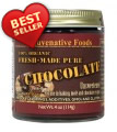 organic-unsweetened-chocolate-39355.1333077749.120.120-bs.jpg