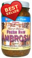 raw-organic-ambrosia-30544-thumb-bs.jpg