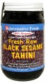 raw-organic-black-sesame-tahini-54497-thumb.jpg