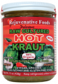 raw-organic-hot-kraut-sauerkraut-81431-thumb.png