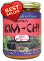 spicy-kimchi-89689-thumb-bs.jpg