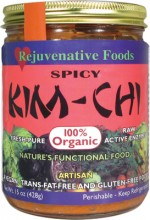 spicy-raw-organic-kim-chi-66746-zoom.jpg