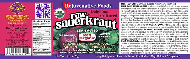 fresh-organic-label-pure-probiotic-flora-cultured-glass-jar-enzymes-raw-sauerkraut-sea-salted.jpg