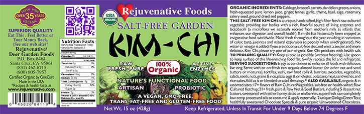 fresh-organic-pure-probiotic-flora-cultured-glass-jar-enzymes-raw-kim-chi-salt-free-garden.jpg