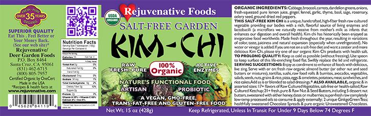 fresh-organic-pure-probiotic-flora-cultured-glass-jar-enzymes-raw-kim-chi-salt-free-garden.jpg