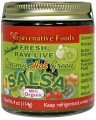 fresh-raw-live-creamy-hot-green-salsa-09491-thumb.jpg