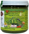 fresh-raw-live-creamy-mild-green-salsa-94979-thumb.jpg