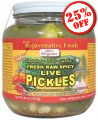 fresh-raw-spicy-live-pickles-250ff.jpg
