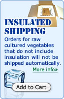 graphicinsulatedshippingavailable-addtocart.jpg