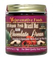 organic-raw-brazil-nut-agave-chocolate-dream-93047-thumb.jpg