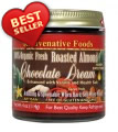 organic-roasted-almond-chocolate-dream-23259.1333065358.120.120-bs.jpg