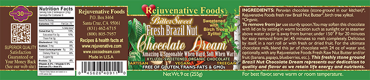 stone-ground-in-our-kitchen-label-organic-except-xylitol-bittersweet-pure-fresh-brazil-nut-chocolate-dream-dairy-free-crunchy.jpg